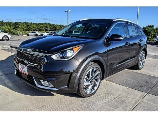 kia new car specials abilene kia dealer in abilene tx new and used kia dealership san angelo. Black Bedroom Furniture Sets. Home Design Ideas